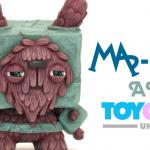 mapmap_toyconuk