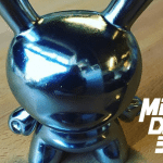 metal-dunny-solid
