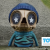 rxse7en_toyconuk