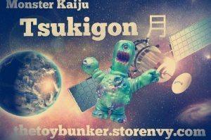 Tsukigon-thetoybunker