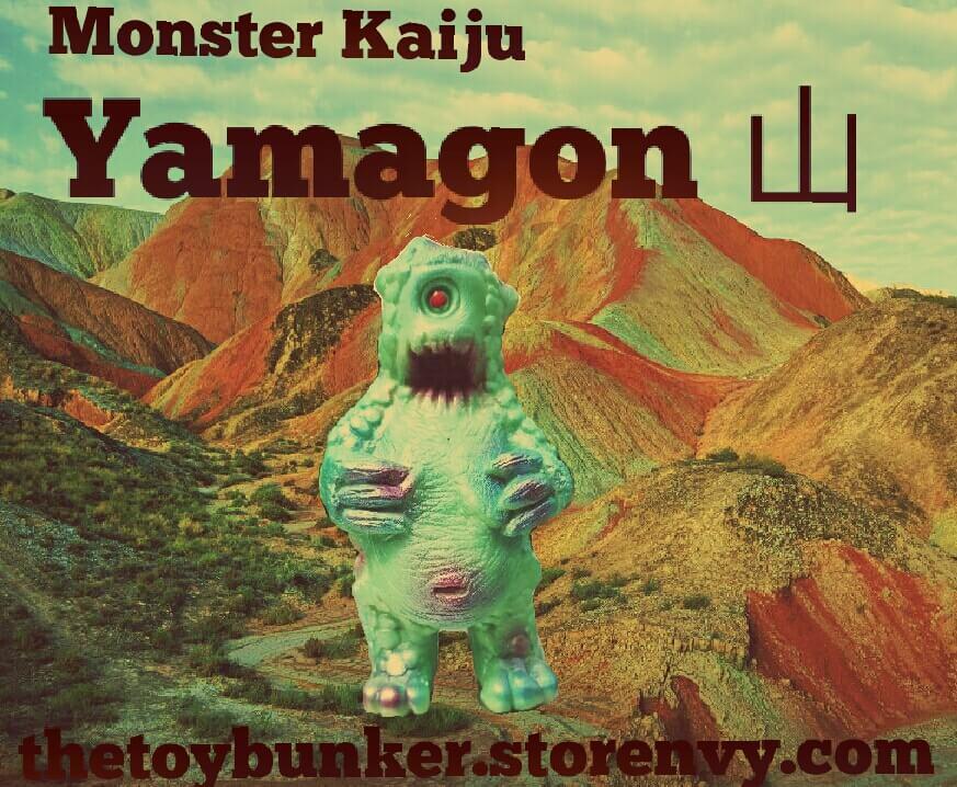 Yamagon-thetoybunker