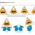 andrewbell_kidrobot_pyramidun_2013