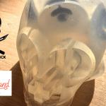 blackinkcapsskull_paperplastick_wunderland-feature