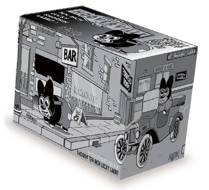 labbit-hooverville-frank-kozik-kidrobot-box-vinyl
