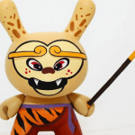 monkeyking_wuzone_dunny_featured