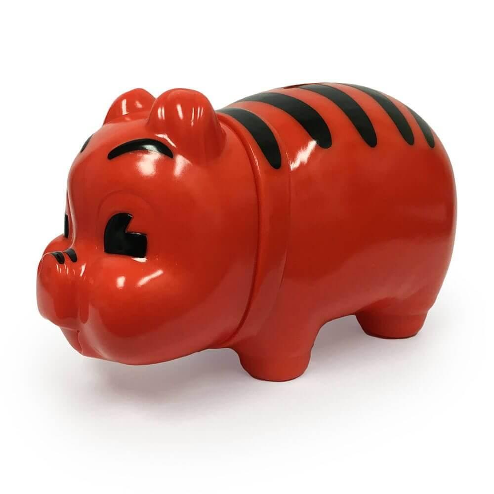 piggy-bank-0-2