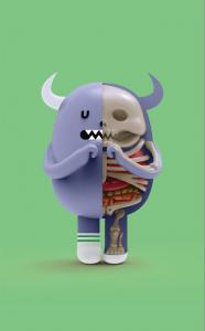 stickymonsterlab_freeny_mightyjaxx_purple