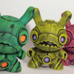 swamp-mellowyellow-pink_davemarkart-customdunny