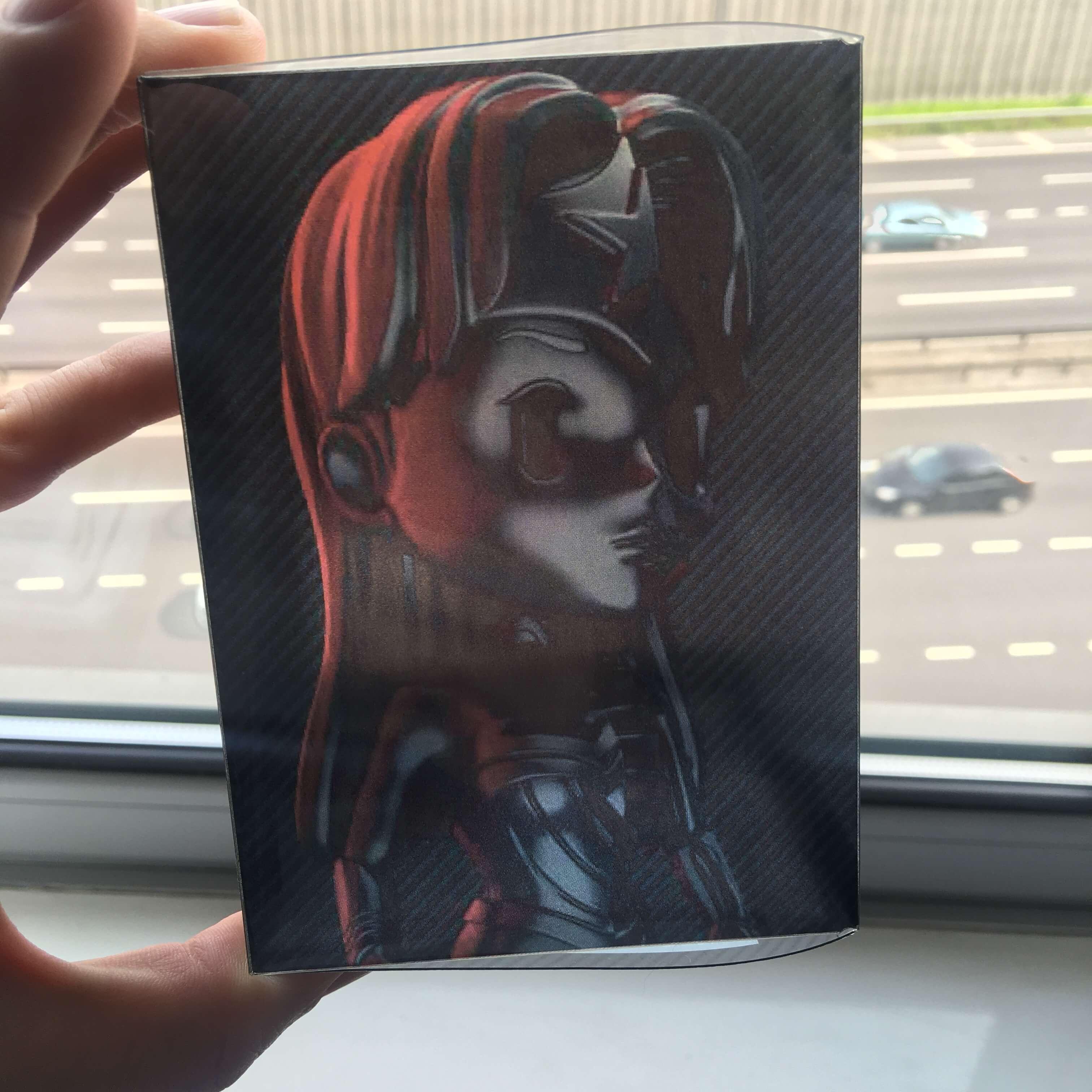 xxray-wonderwoman-mightyjaxx-packaging-2