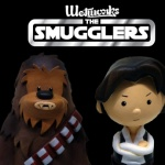 The-Smugglers-By-Wetworks