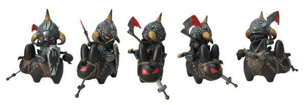 death-dealer-frazetta-kidrobot
