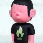 sleepyboy-goodhero-feature