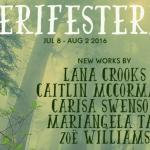 werifesteria-myplasticheart-feature