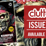 CLUTTER_MAGAZINE_ISSUE39__top