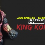 King-Korpse-By-James-Groman-x-Instinctoy-WIP