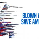 blownaway-saveamerica