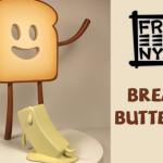 bread-n-butter-pup-jasonfreeny-feature