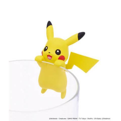 kitan_club-putito-pikachu-01_large