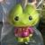 pistachio_kookie_sdcc