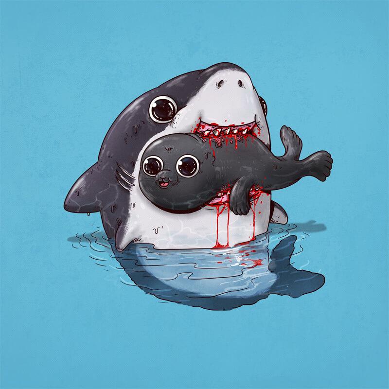 shark_seal_800