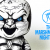 stay-puft-night-king-jpk-featured