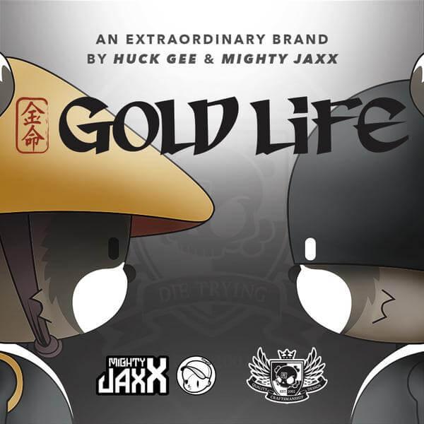 Gold_Life_Promo_web_grande