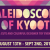 Kaleidoscope-of-Kyoot-Clutter