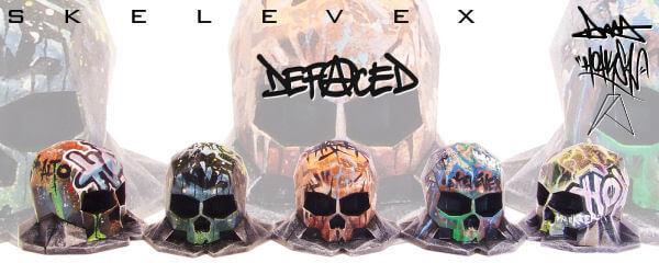 Skelevex Defaced By Hoakser x DMS x ALTO