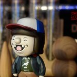 Stranger-Things-Dustin-Figure-By-Wetworks-
