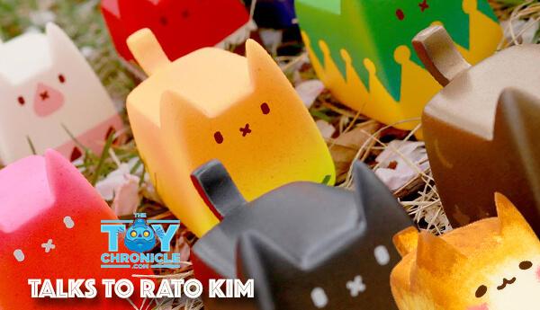 TTC-talks-to-Breadcat-Rato-Kim