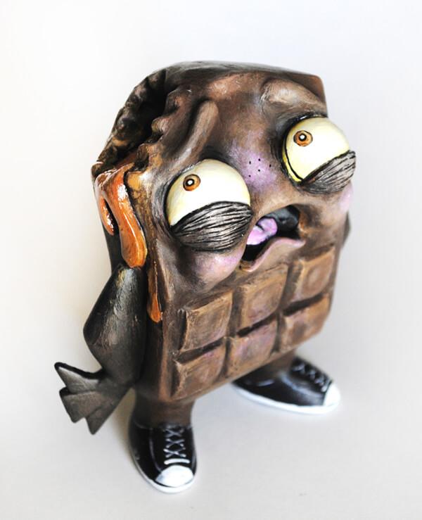 cocoa-oneeyedgirl