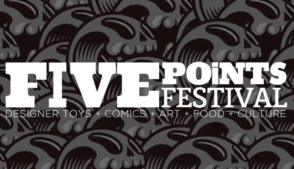fivepointsfestival2017