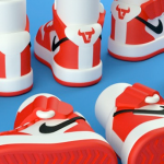 mightyshorts-3d-sneakers-featured
