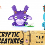 thebots-crypticcreatures-clutter