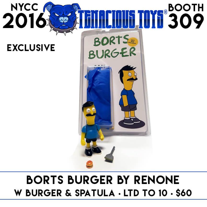 borts-burger-figure-by-renone