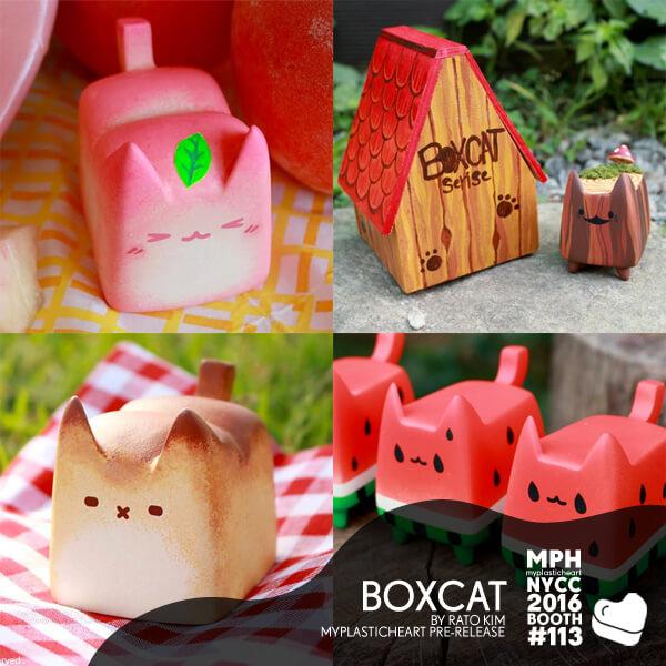 box-cat-by-rato-kim