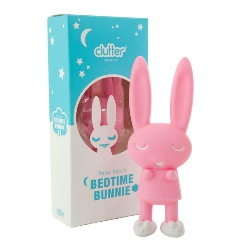 clutter-exclusive-rose-cest-la-vie-6-bedtime-bunnie