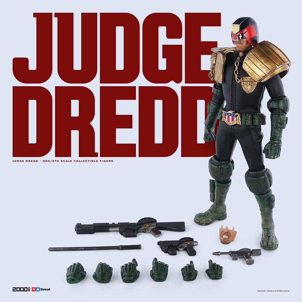 judge-dredd-1-6th-scale-by-2000-ad-x-threea-3a-figure