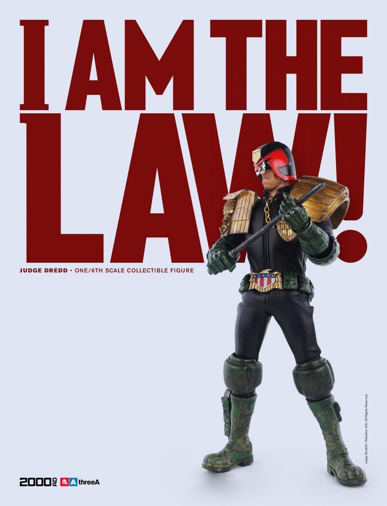judge-dredd-1-6th-scale-by-2000-ad-x-threea-3a-figure-pre-order