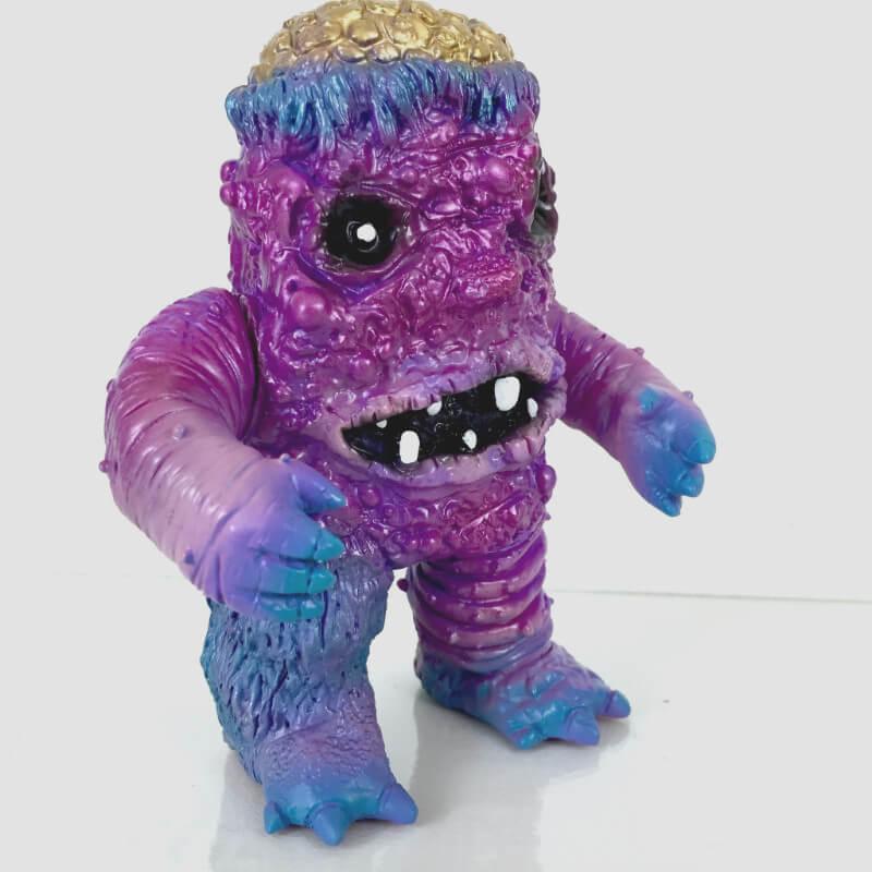 kaiju-chubs-by-gorgoloid