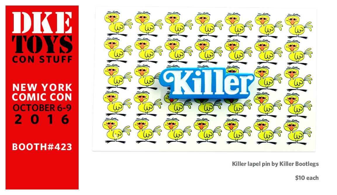 killer-lapel-pin-by-killer-bootlegs
