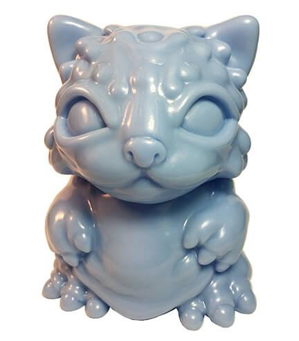 max-toy-x-jay222-chubz-the-cat