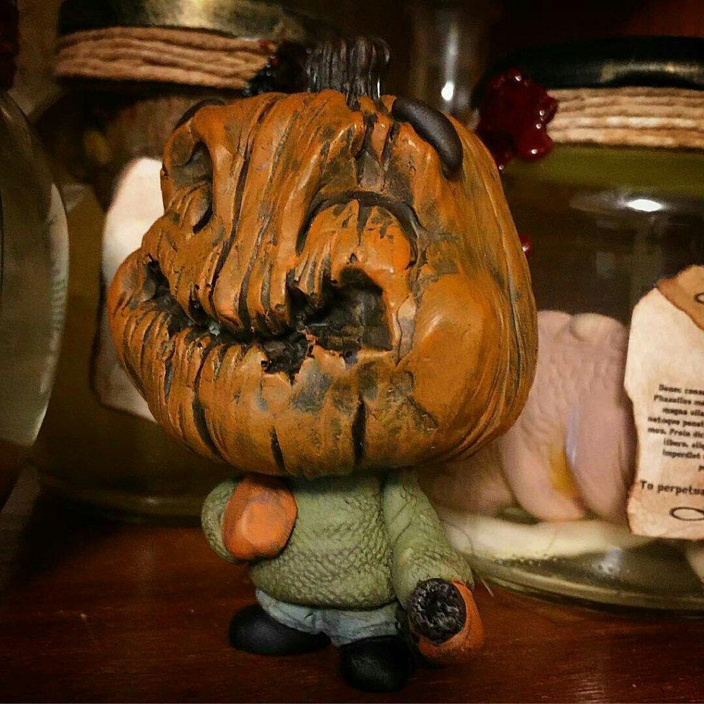 pb-pumpkin-1
