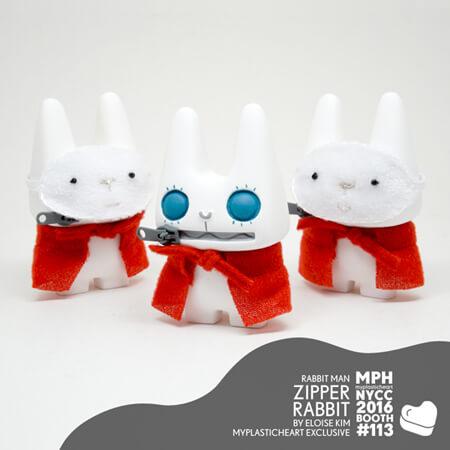 rabbit-man-by-eloise-kim