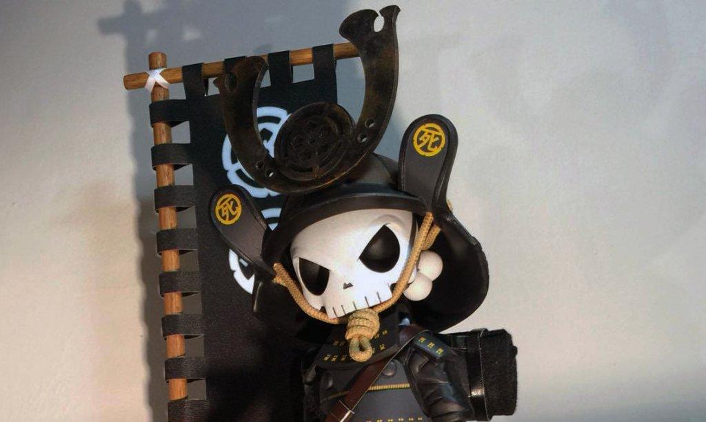 ronin-skullhead-rebel