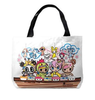 stgcc-2016-limited-edition-tokidoki-tote-bag