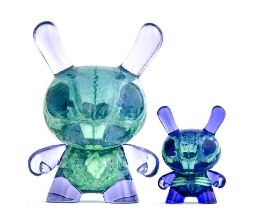 scott-wilkowski-5inch-kidrobot-dunny-nycc-2016-clutter-lavender