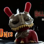 The-Odd-Ones-Hellhound-Dunny-Series-By-Scott-Tolleson-x-Kidrobot