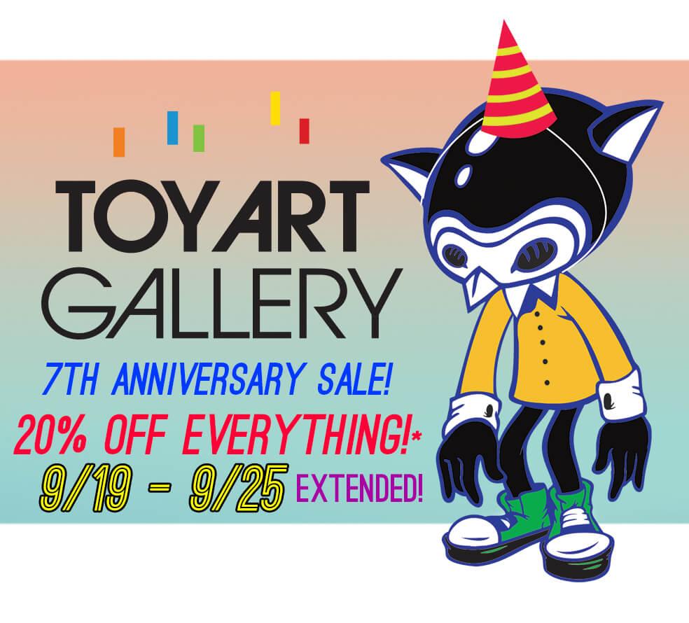 toy-art-anniversary