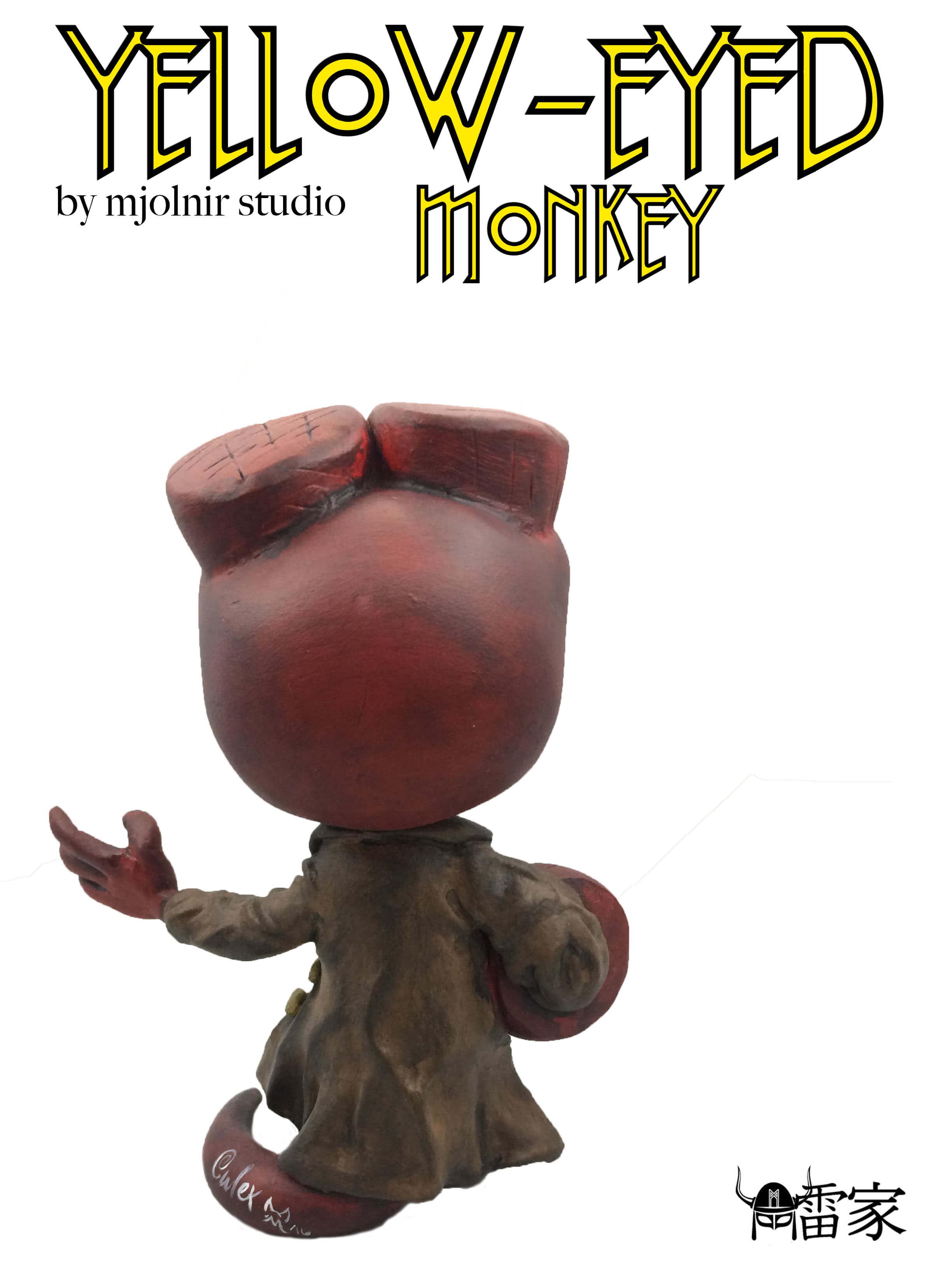 yellow-eyed-monkey-reveal-by-mjolnir-studio-2